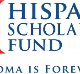 Monsanto Fund contributes $125,000 to support Hispanic American higher education across the U.S.