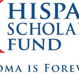 Johnson & Johnson Consumer Inc. contributes $200,000 to support Hispanic American higher education across the U.S.