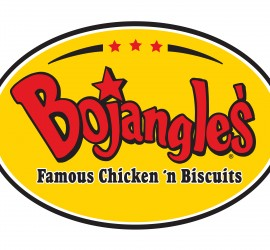 Bojangles', Inc. taps AC&M Group to connect with U.S. Hispanic consumers