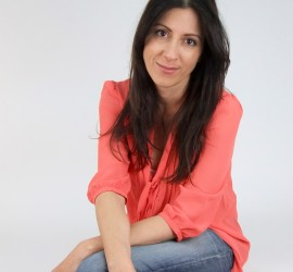MPRM Communications to launch ¡HOLA! MPRM with Inma Carbajal-Fogel