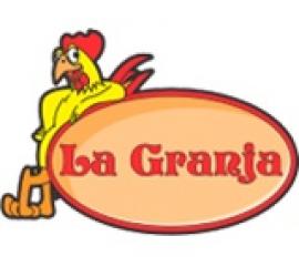 Claudia Bartra, owner of La Granja restaurants, wins the 2016 Women of Worth Award