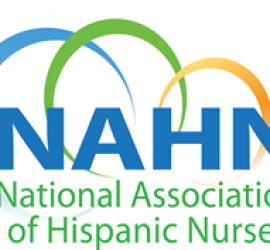 National Association of Hispanic Nurses (NAHN)™ launches registration for 2016 conference