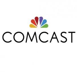 Comcast Foundation awards $315K in grants to nonprofits in Keystone Region