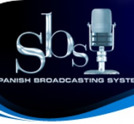 Juan A. Garcia joins Spanish Broadcasting System as Executive VP