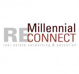 Cultural Outreach Solutions launches millennial housing roundtable in Dallas
