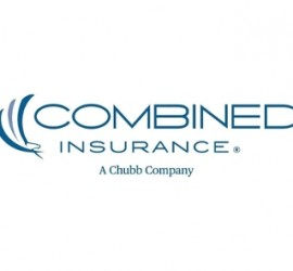 Combined Insurance introduces new Latino Zone