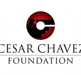 Cesar Chavez Legacy Awards to serve as platform for pushing the Latino vote