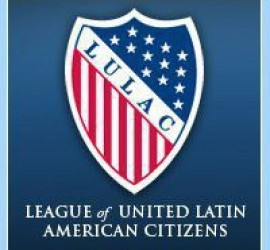 The 2016 LULAC National Women's Conference comes to Los Angeles