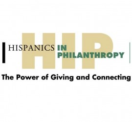 Hispanics in Philanthropy partners with Hispanicize to Provide Crowdfunding for Social Good Training for non-profits free April 4th in Miami