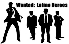 Latino-Heroes