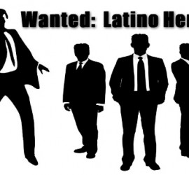 New spy thriller casting multiple Latino leads including A-lister to portray first-ever modern day Latino action hero