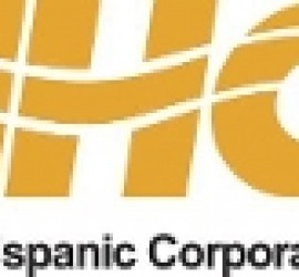 The National Hispanic Corporate Council to host the 2016 Annual Summit & 30th anniversary celebration in Washington, DC