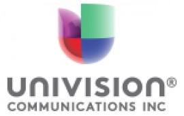 Univision_Communications_Inc_Vertical