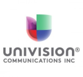 Univision Communications Inc and Mediacom Communications renew multi-year carriage agreement