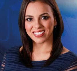 Telemundo Phoenix / KTAZ boosts its local news team and announces Paola Morales as a multimedia journalist
