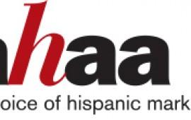 ahaa_logo
