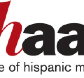 AHAA honors State Farm with the 2016 Marketer of the Year Award