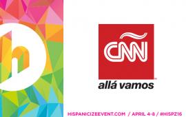 cnn-featured