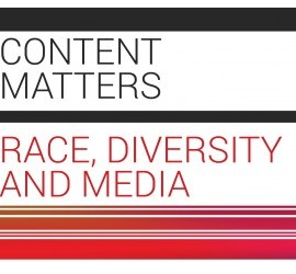 Media and ad execs to explore race and diversity in media at March 9 Cultural Insights Forum in NYC