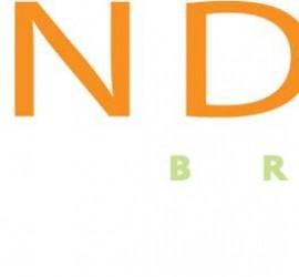 Sundial Brands partners with Dartmouth College Tuck School of Business Minority Programs to establish fellowship for minority entrepreneurs