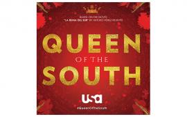 featured-queen-1
