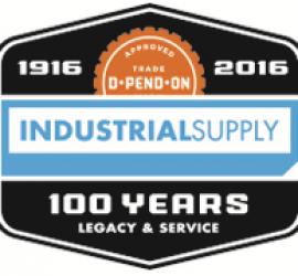 Industrial Supply Company launches Spanish-language Web site