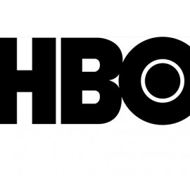 HBO licenses ten-episode series 'Outpost' and one-hour special 'Hate in America' with Jorge Ramos from FUSION