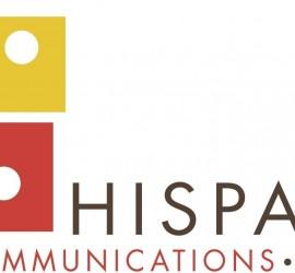 New campaign seeks to eliminate HIV / AIDS stigma among Latinos