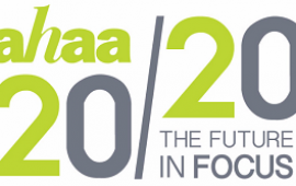 Ahaa 2016 Conference Logo 300