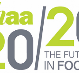 AHAA to celebrate 20th anniversary at The Future in Focus conference
