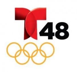 Telemundo 48 / KSTS adds Arlen Fernández to its reporter roster