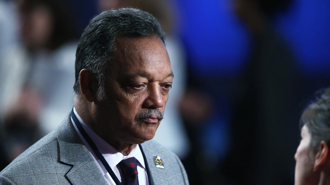 Jesse Jackson-Fox News Latino