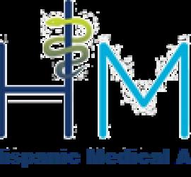 National Hispanic Medical Association recognizes Centene Corporation with Hispanic Health Leadership Award