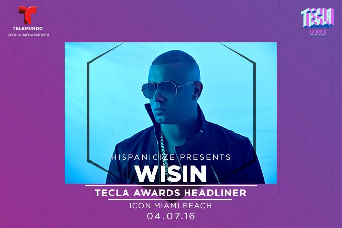TeclaWisin-wire