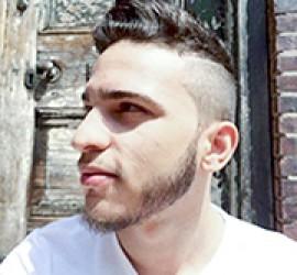 Gloob launches Hispanic influencer network