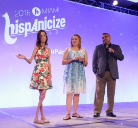 Hispanicize 2016 Raised the Bar and Unity Helped Us Shine