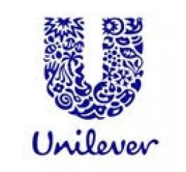 Unilever U.S. celebrates Latinas' culinary creativity at mealtime with #TuTwist