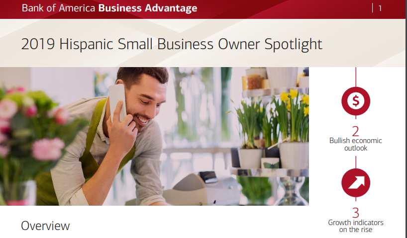 BOFA-Hispanic-Small-Business-Owner-Spotlight-2109
