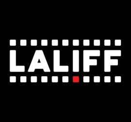 Los Angeles Latino International Film Festival Sets 2019 Dates