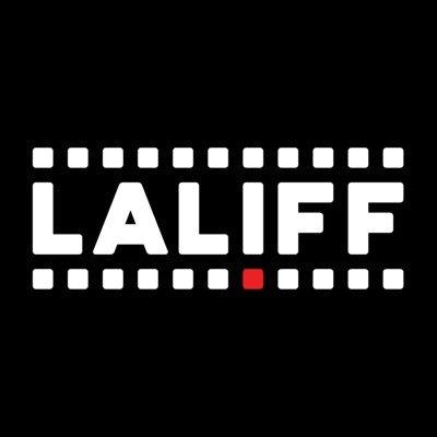 LALIFF