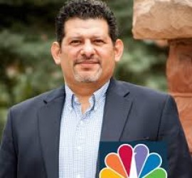 """NBC News explores the rising popularity — and controversy — of the term """"Latinx"""""""
