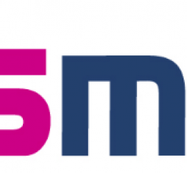 Adsmovil Launches 'Adsmovil Personas' Audience Data Platform