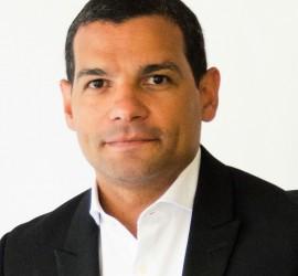 Hispanic Public Relations Association Announces National Board Leadership