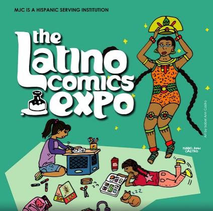latino-comics-expo-2019-small
