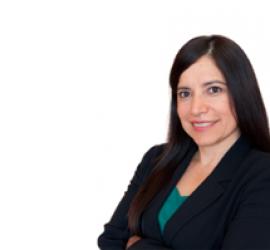 Maricela Cueva Named President of VPE Tradigital Communications