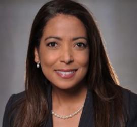 Christina Kolbjornsen Joins NBCUniversal Telemundo Enterprises as Senior Vice President of Corporate and External Affairs