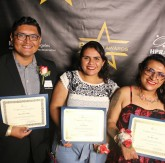 HPRA-Los Angeles Now Accepting Scholarship Applications; Deadline is May 10