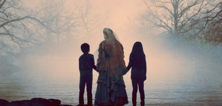 How Hispanic Audiences Drove New Line's 'La Llorona' To $26.5M Easter Weekend Box Office Win