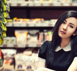 Multicultural Americans Are Reshaping US Grocery, Acosta Report Finds