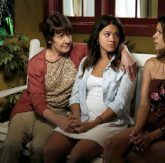 TV shows struggle to reflect U.S. Latino presence. Will it get better?